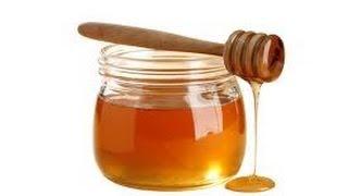 Repeat youtube video Colocar o nome da pessoa amada no mel (Simpatia infalível).