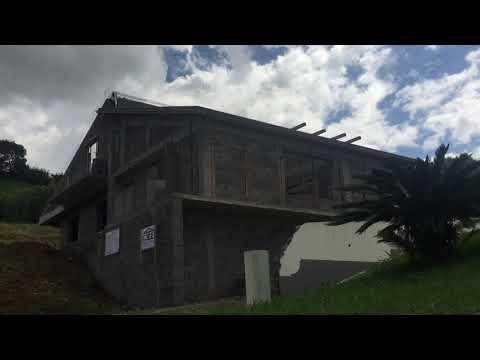 Porto Formoso!!! São Miguel Açores 9/23/2018