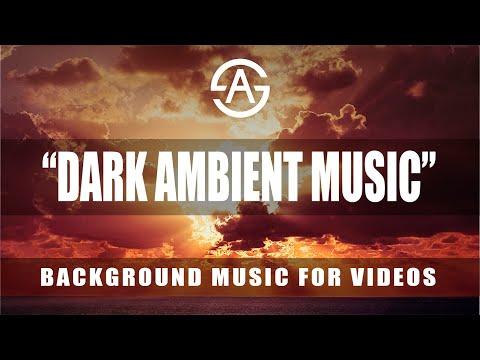 Suspense Background Music | Dark Ambient Instrumental Music | Royalty-Free Music by Argsound