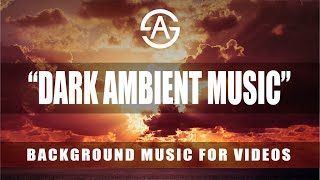 Video Suspense Background Music | Dark Ambient Instrumental Music | Royalty-Free Music by Argsound download MP3, 3GP, MP4, WEBM, AVI, FLV September 2018