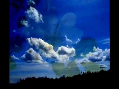 Abel Korzeniowski - W.E. (2011) - Soundtrack Score Suite