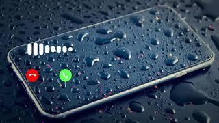 Aashiqui 2 Ringtone status| Phone Ringtone|Instrumental Ringtone | Flute Music | Aashiqui 2 status