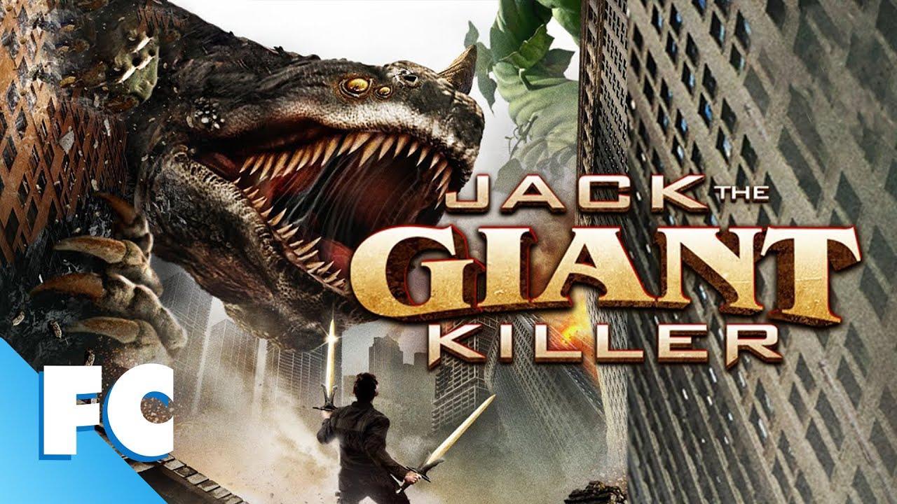 Download Jack The Giant Killer   Full Action Fantasy Movie