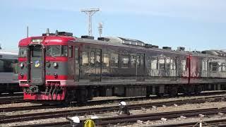 廃車置場に変化!次の廃車車両のスペース確保か?しなの鉄道115系S27編成S25編成が移動していた、長野総合車両センター。