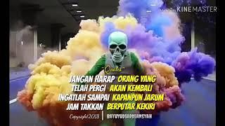 Download Video Story Wa Quotes Bomb Smoke Dasar Lo Anjay#2 MP3 3GP MP4