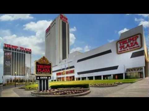Trump Plaza Hotel & Casino, Atlantic City, NJ - RoomStays.com