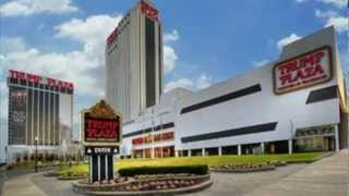 Trump Plaza Hotel & Casino, Atlantic City, NJ - RoomStays.com