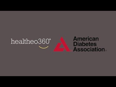 American Diabetes Association 2016 NYC Tour de Cure