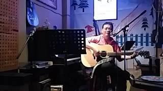 BAY DI CANH CHIM BIEN-DUC HUY