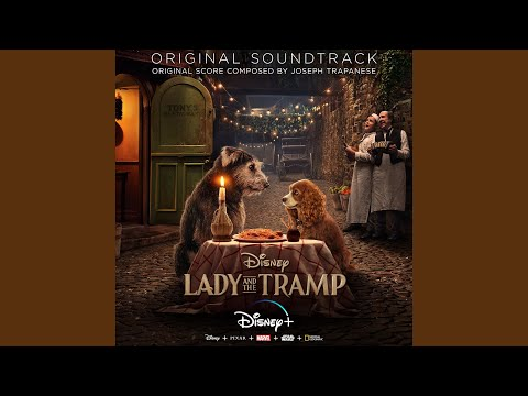 Hear Janelle Monae's Swinging Cover of 'He's a Tramp' From 'Lady and the Tramp'