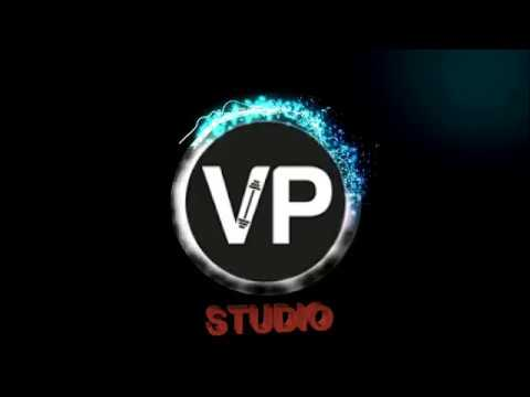 Image result for best of VP records