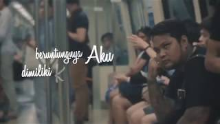Download lagu Virgoun   Bukti Official Lyric Video