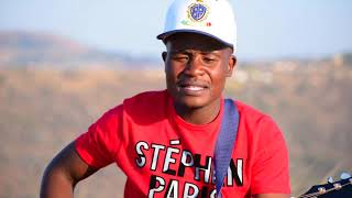 Man V - Mabili Amasango(Official music video)