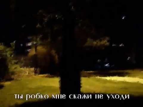 Сайт Казахской и Зарубежной музыки -  - mp3, новинки