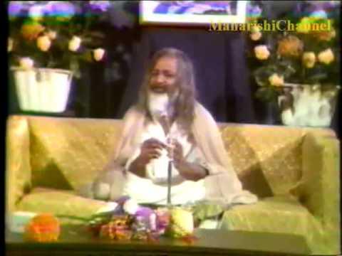 Maharishi Mahesh Yogi: »Warum ich den Himalaya verließ«