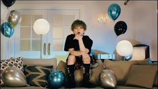 Shuta Sueyoshi / 「SO-RE-NA」Music Video