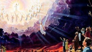 Kazanie biblijne: Koniec świata a moje przygotowanie. Pastor Piotr Heród
