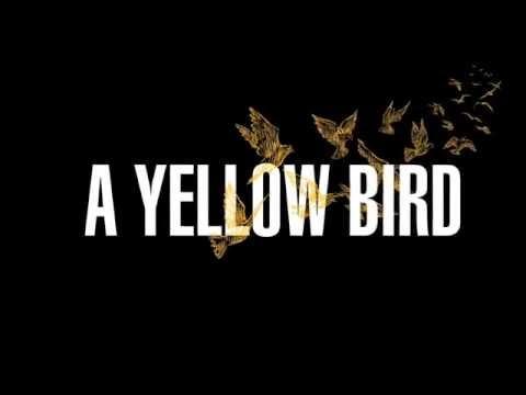 A YELLOW BIRD Trailer | SGIFF 2016