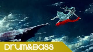 【Drum&Bass】Cuebrick - Save Me (Fliwo Remix)