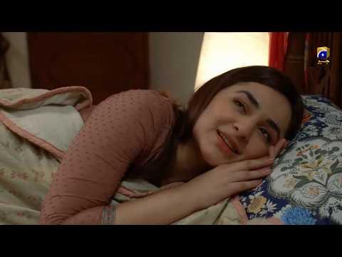 IPKKND💕| Ep#9 कच्ची उम्र का पहला प्यार। hotvide Deshi romance💕💞l love story 💕|kachchi umar ka pyar💕 from YouTube · Duration:  12 minutes 26 seconds