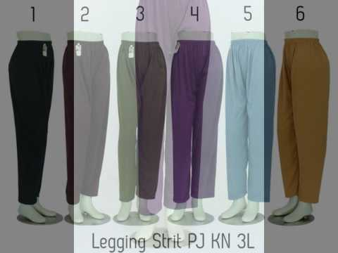Legging Ketat Warna Kulit Di Sipirok Youtube