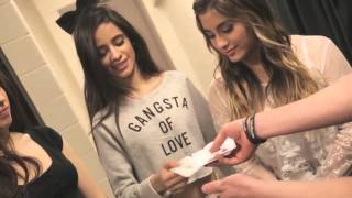 Fifth Harmony - Momentos Divertidos Prt 2 | ESPAÑOL