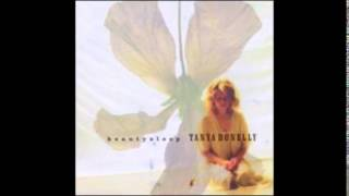 Watch Tanya Donelly Wraparound Skirt video