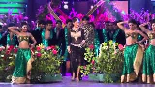 Star Guild Awards kareena kapoor performans 2014