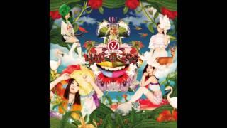 Red Velvet-