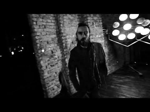 Децл Aka Le Truk - Пробки, Стройка, Грязь Live