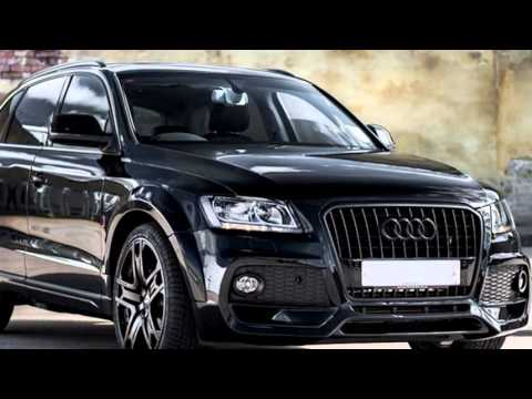 2016 audi q5 brilliant black youtube. Black Bedroom Furniture Sets. Home Design Ideas