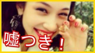 海老蔵ブログで語る麻央さんの心労とマスコミの関係。そして小林麻耶さ...