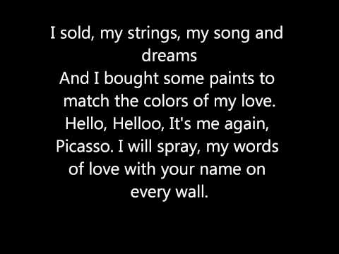 Numa Numa (English Version) with Lyrics