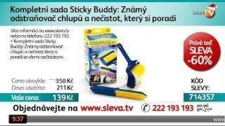 Online pujcky bez registru odry wrocław