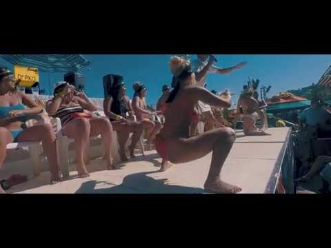 Cabo Spring Break 2018 Miz Youtube