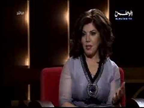 Interview with F2o Designs on AlWatan TV [Part 4 out of 4]