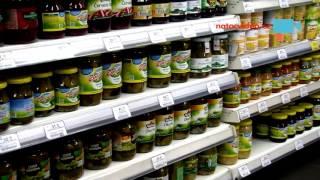 Národní potravinová sbírka letos i v Praze 7