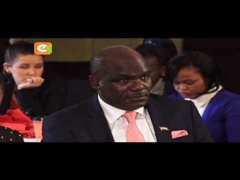 Download Youtube: Kenya in dilemma over Oct 26 election