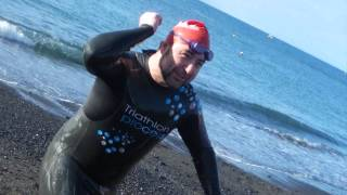 Challenge Fuerteventura 2013 - CTSPORT