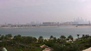 Epic PC Goes on Holiday: Dubai Part 1