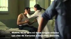 """Dr. House """"Twenty Vicodin"""" Preview Temporada 8 - Subtitulado."""