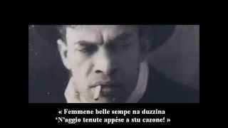 Peppe Servillo: