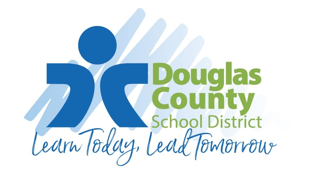 Download July 25, 2020 BOE Special Meeting