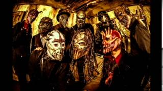 Watch Mushroomhead We Are The Truth video