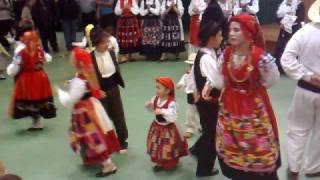 """malhao du kremlin-Bicetre """" Festival 2008 """""""
