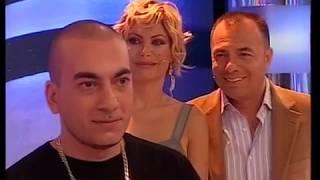 Dr.Fuchs İstanbul Attack Herşey Dahil Tv Programı 2005.mp3