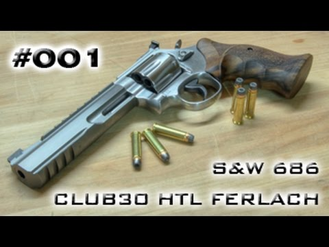 club 30+ reviews