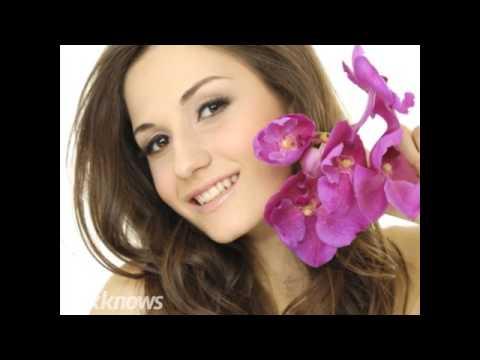 Heaven scent flowers tuxedos bonita springs fl 34135 5504 youtube heaven scent flowers tuxedos bonita springs fl 34135 5504 mightylinksfo