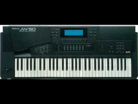 AN GAE (Korean Song 2008) Midi Roland JW50,Mp3,Video By Zoilo M.Hingabay July 24,2017 Monday