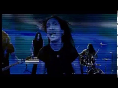 Firewind - Tyranny (Official Video)